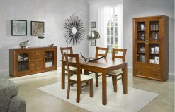 Comedores Completos | Mueble Home