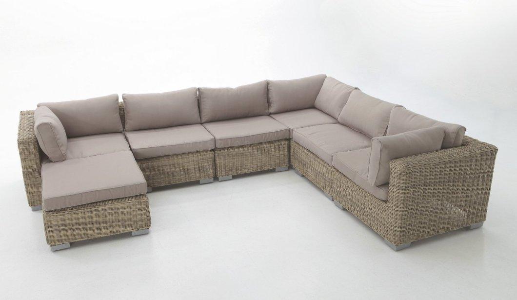 sofs de jardn baratos venta directa fbrica muebles exterior - Sofas De Jardin Baratos