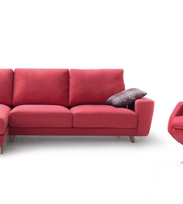 sofá Rinna