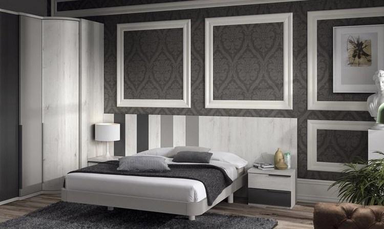 dormitorio ORIGIN #06