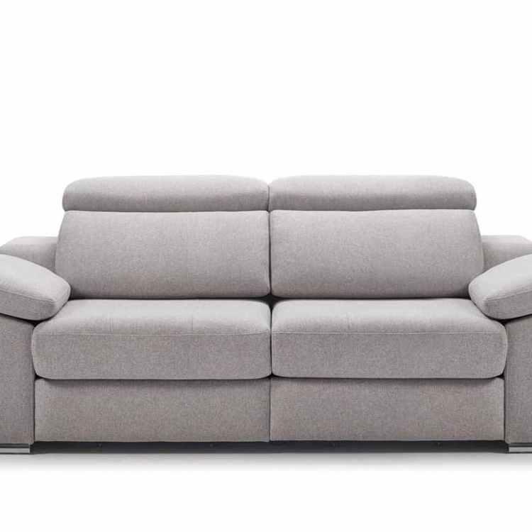 sofá COSMOOS