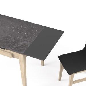 mesa de cocina caceres