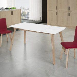 mesa cocina silk