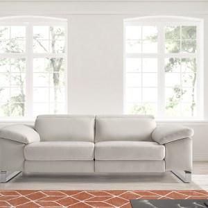 sofa cloe