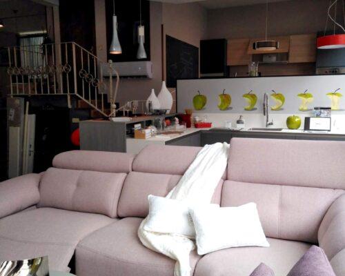muebles arranz