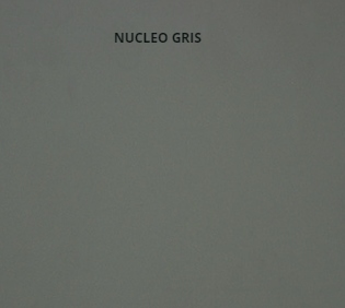 NUCLEO GRIS