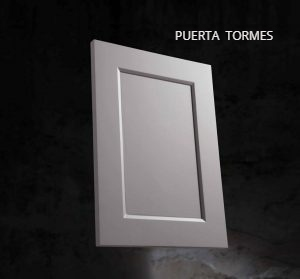 PUERTA COCINA TORMES