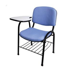 Muebles para escuelas y universidades