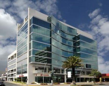 oficinas-premiun-con-record-en-construccion