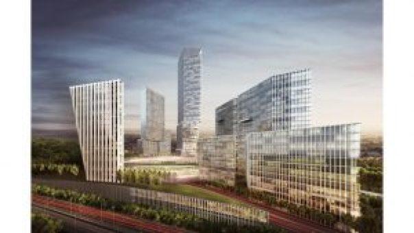 santa-fe-revive-con-nuevas-torres-de-oficinas