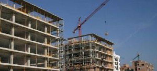 la-inversion-inmobiliaria