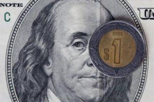 arrendatarios-de-oficinas-negociaran-contratos-en-pesos