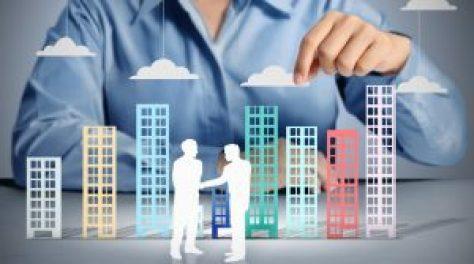 el-mejor-regalo-es-la-inversion-inmobiliaria