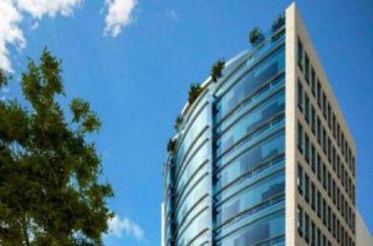 inmobiliarios-obtendran-grado-leed-con-norma-de-la-cdmx