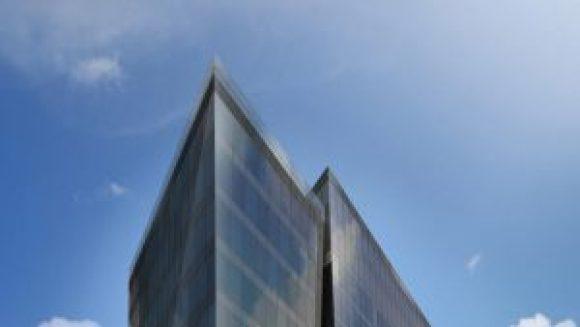 los-mini-edificios-de-oficinas-inundan-la-ciudad-de-mexico
