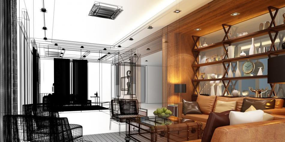 Diseño, clave para acelerar la industria de los muebles
