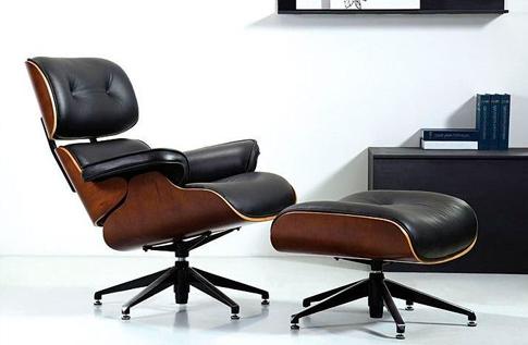 Consejos antes de comprar una silla de oficina