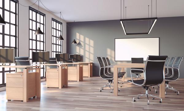 Oportunidades en el sector oficinas para este 2019. Cómo alcanzarlas con apoyo especializado