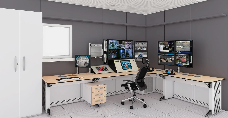 Un lugar de trabajo ergonómico favorece la productividad de los trabajadores