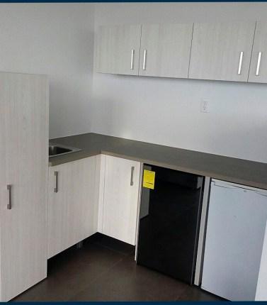 Cocinas para casas residenciales
