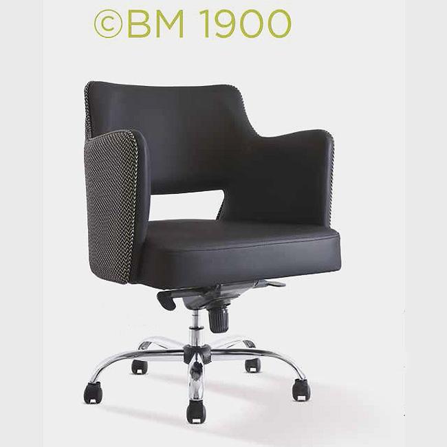 Venta de sillones para oficina en Aguascalientes