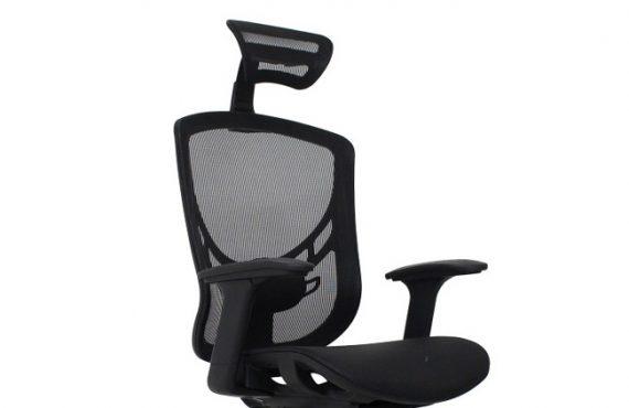 La guía definitiva para elegir la silla perfecta