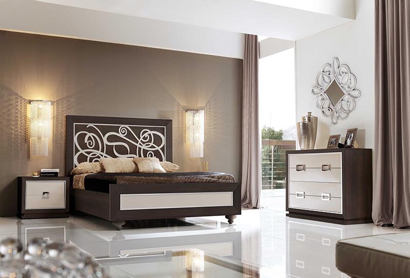 Muebles Dormitorios Matrimonio Dormitorios Completos