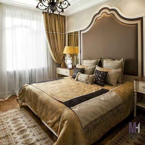 Cabeceras Para Cama Coaster Fine Furniture Qf Cabecera
