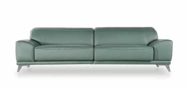 Timor sofá