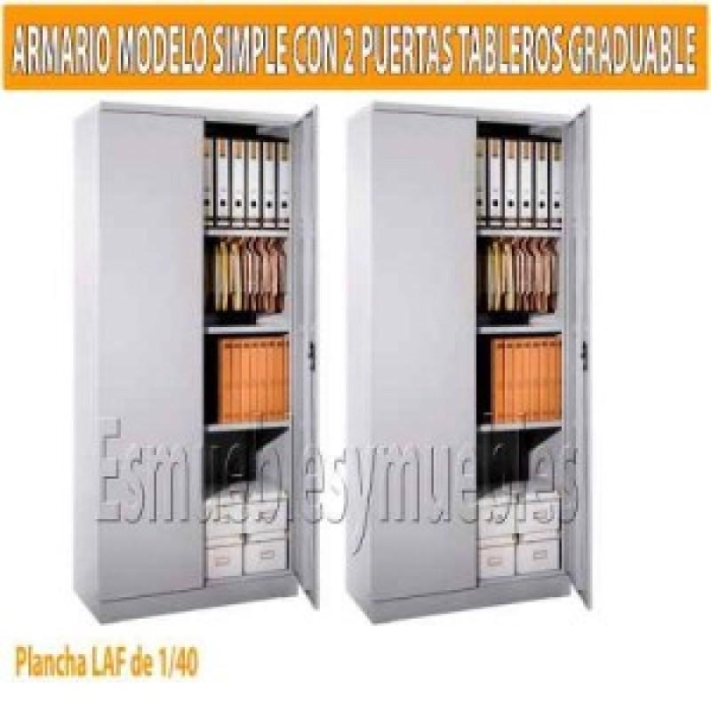 armario-metalico-modelo-simple-942901-MPE20447874502_102015-O