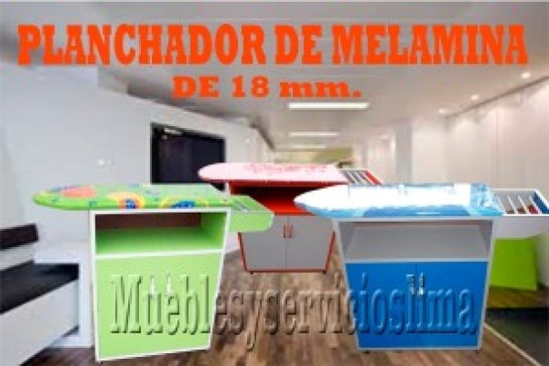 planchador-de-melamina-16902-MPE20130163885_072014-F