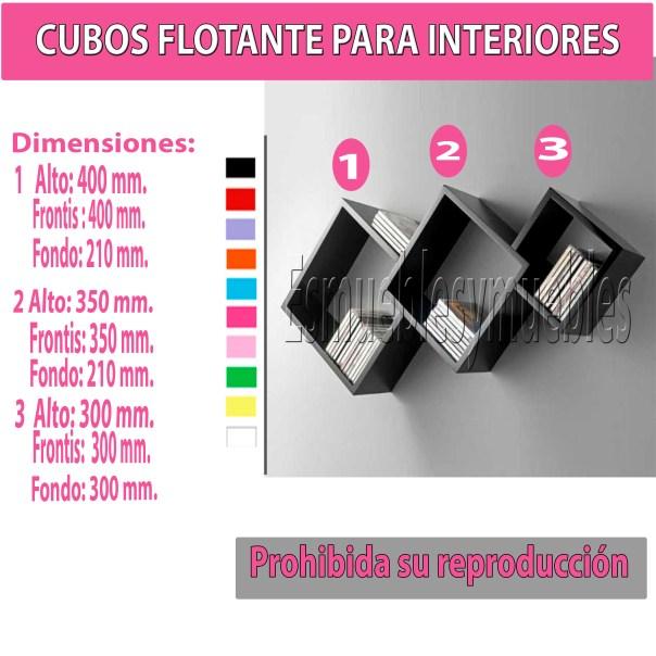 Banner-cubos-decorativos-p