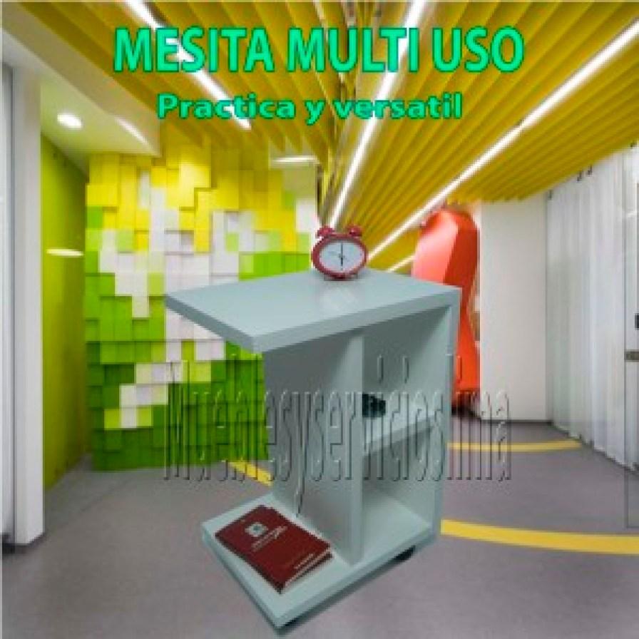 Banner-mesita-usos