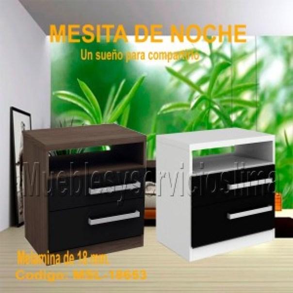 mesita-de-noche-18996-MPE20162989982_092014-F