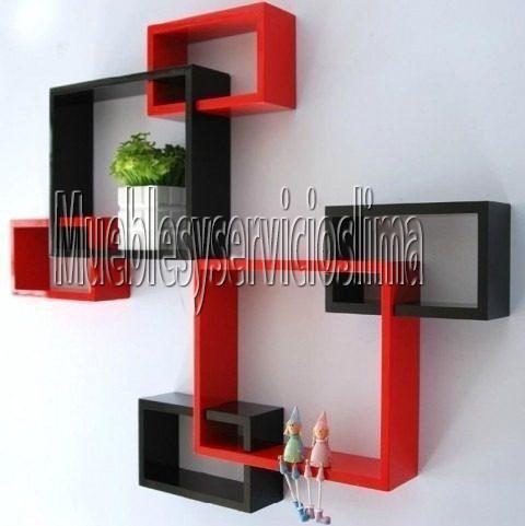moderno-cubo-repisa-flotante-de-melamina-17180-MPE20133502254_072014-O