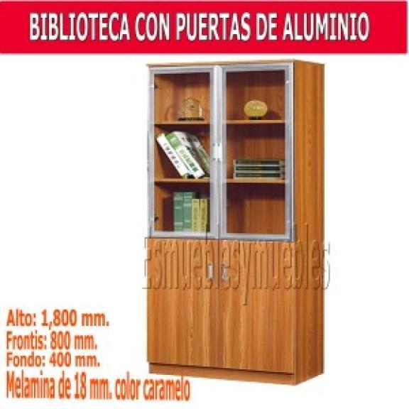 estante-biblioteca-de-melamina-21160-MPE20204833975_112014-F