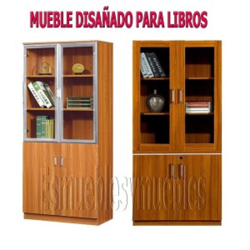 estante-biblioteca-de-melamina-21187-MPE20204837648_112014-F