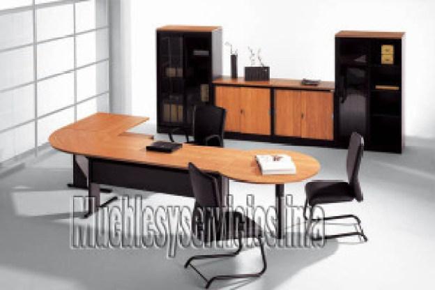 muebles-para-oficinas23_zps1d7aa390