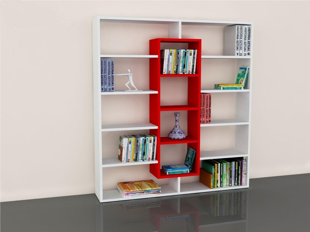 Librero juvenil mysl muebles y servicios lima - Tiempos modernos muebles ...