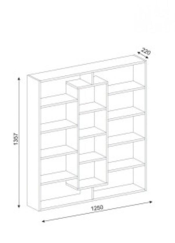 biblioteca-estantes-repisas-divisor-ambientes-minimalista-15340-MLA20100120929_052014-F
