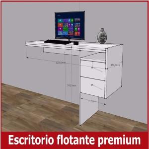 escritorio-flotante-premium-502211-MPE20476767879_112015-F