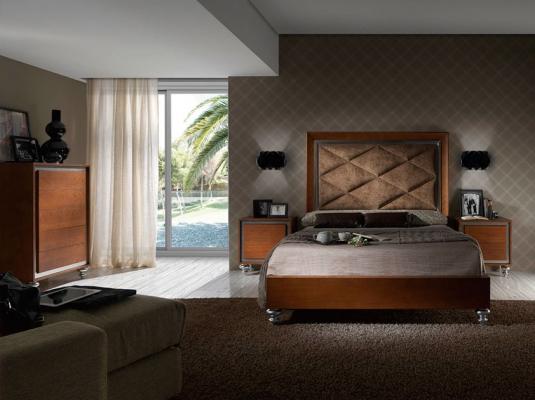 Fotografía de Dormitorios ALBA 03