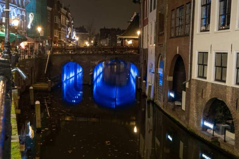 Niederlande, Utrecht