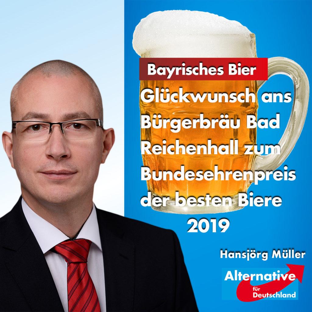 Gott mit Dir, du Land der Bayern