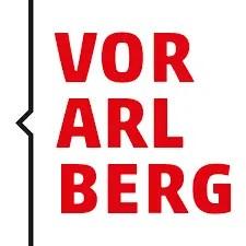 Link zu Internetseite Vorarlberg