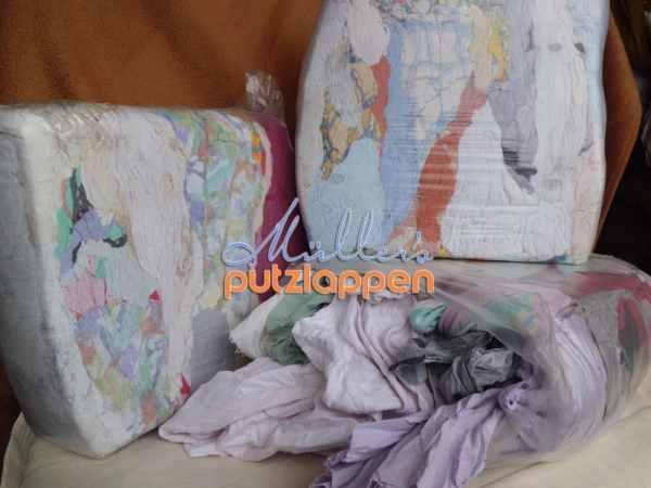 10-kg-Putzlappen-Biberbettwaesche-geschnitten-circa-40-x-40-cm