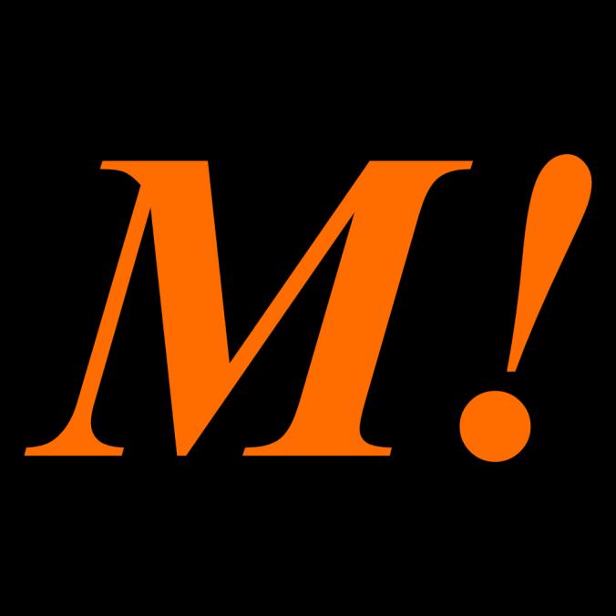 Icon Modehaus Müller Oedheim | Müllers!