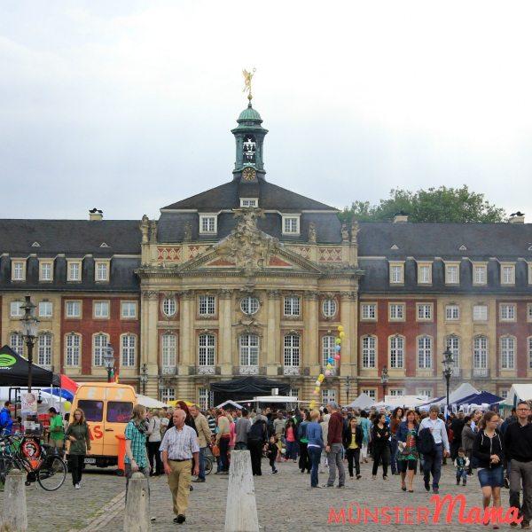 ASV_Sommerfest_Schloss_Muenster