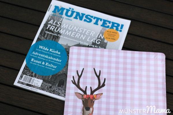 MünsterMama_Verlosung_MünsterLieblinge_zweiter