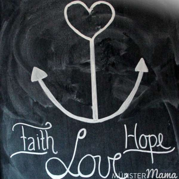 FaithLoveHope_muenstermama
